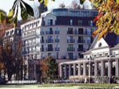 Hotel im Nordschwarzwald