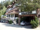 Hotel Bad-Liebenzell