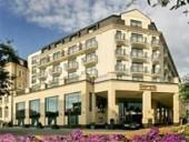 Hotel Bad Wildbad