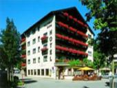 Hotel Baiersbronn