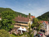Hotel Calw
