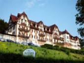 Hotel Freudenstadt