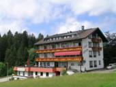 Hotel Kniebis