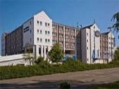 Hotel Rastatt