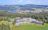 Wellnesshotels Nordschwarzwald